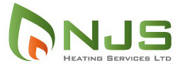 NJS Heating Services Ltd Tenbury Wells